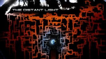 Anew: The Distant Light: Таблица для Cheat Engine [0.0809] {ndck76}