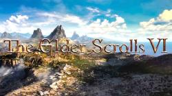 Bethesda намекает на место действий в новом тизере The Elder Scrolls 6
