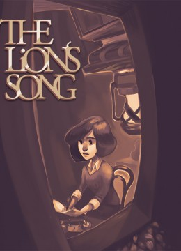 Lion's Song