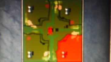 """Stronghold Legends """"2 карты """"Первый"""""""""""