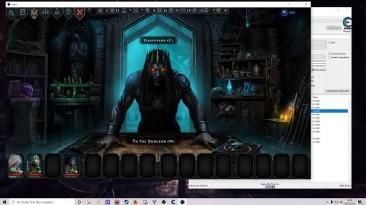 Iratus: Lord of the Dead: Таблица для Cheat Engine [UPD: 30.07.2019] {Rysefox}