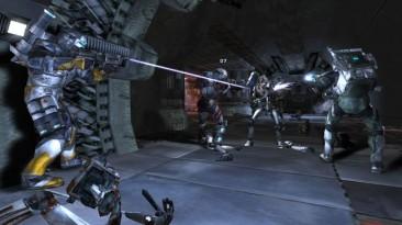 Star Wars: Republic Commando. Подельники по оружию