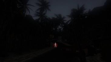 "Dead Island ""Dynamic day/Night Cycle *BETA RELEASE*"""