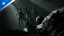 Сюжетный трейлер и дата выхода The Dark Pictures: Little Hope