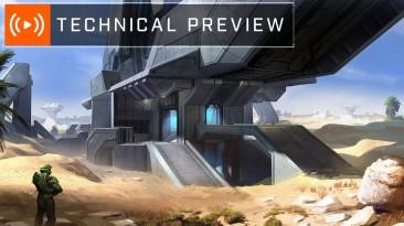 Новое оружие и особенности мультиплеера в новом геймплее Halo Infinite