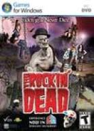 Rockin' Dead, the