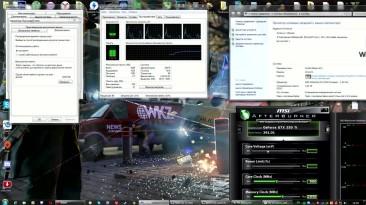 Q.U.B.E. 2 на слабом ПК (2-4 Cores, 4-8 Ram, GeForce 630/550Ti, Radeon HD 7870)