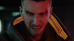Последний патч в Cyberpunk 2077 не смог устранить неработающие перки и предметы