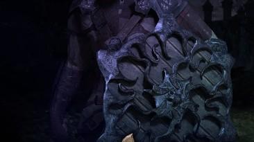 Isles Of Adalar: Таблица для Cheat Engine [1.0] {Akira}