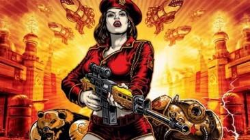 Слух: Electronic Arts работает над воскрешением Command and Conquer