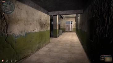 S.T.A.L.K.E.R.: Call of Chernobyl - Жизнь Бандита
