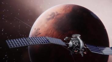 Warface - Презентация глобального обновления MARS