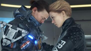 Death Stranding появится на Xbox? - игроки заметили интересный намёк от Фила Спенсера