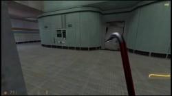 "Half-Life 2 ""Порт на Android (beta)"""