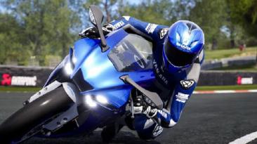 Первые обзоры Ride 4 - отличные гонки на мотоциклах