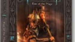 Русификатор Avencast: Rise of the Mage [Полный] {для Steam версии}