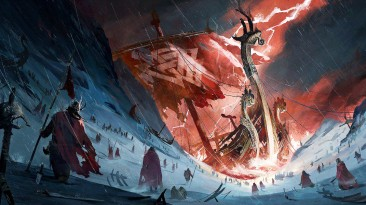 Почему мы ждём следующую Assassin's Creed