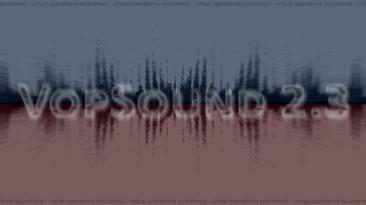 "Armed Assault 2 ""VopSound 2.3"""