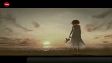 Видеообзор - Bioshock 2
