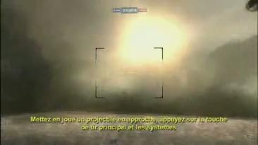 """Frontlines: Fuel of War """"Vehicle Breakdown Trailer"""""""