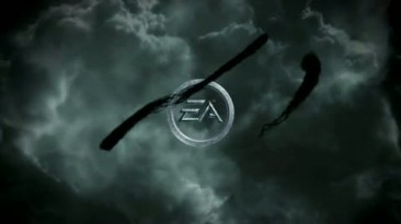 """Harry Potter and the Deathly Hallows the Video Game """"Trailer"""""""