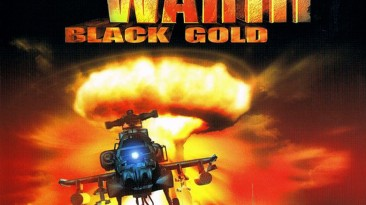World War 3: Black Gold - Cheatcodes [RUS]