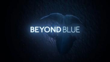 Анонсирована игра об исследовании Мирового океана в недалёком будущем - Beyond Blue