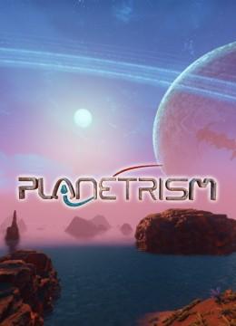 Planetrism