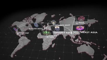 Age of Empires 2 - Турнир с $60 000 призовых