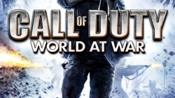 Англофикатор Call of Duty World at War
