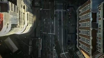 Dead Rising: Endgame будет доступен 20 Июня и новый трейлер