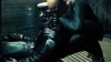 Square Enix зарегистрировала торговую марку Hitman: Profession