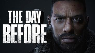 Новый трейлер и дата релиза постапокалиптического MMO с открытым миром The Day Before