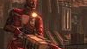 Третий контент-пак для Red Faction: Guerrilla появится 1-го октября