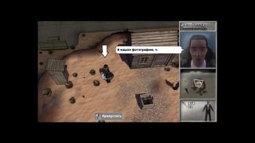 Обзор игры: Survivalist (Остаться в живых)