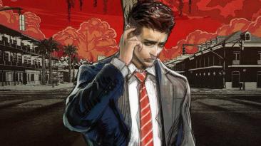 Приоткрылись некоторые подробности сюжетной кампании Deadly Premonition 2: A Blessing in Disguise