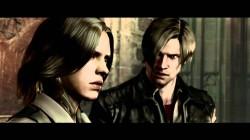 """Настоящий хит: Боевик Resident Evil 6 от Capcom пополнил подборку """"Хитов PlayStation"""" на PlayStation 4"""