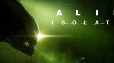 Патч Alien: Isolation [Update 5]