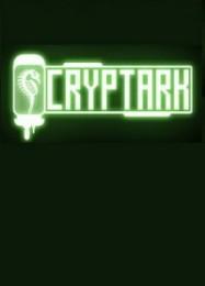 Обложка игры CRYPTARK