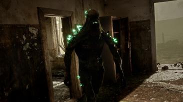 Разработчики Chernobylite поделились описанием нового монстра из грядущего DLC Monster Hunt