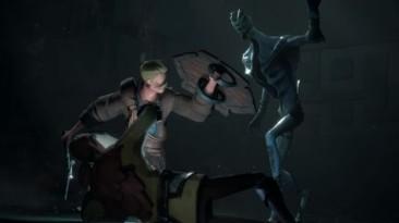 Разработчики Ashen: игра идеально вписалась в Xbox Game Pass, но маленькие студии могут столкнуться с трудностями