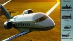 Русификатор АТС для X-plane 10