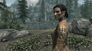 Даже Довакин не застрахован от измен: интересные факты про The Elder Scrolls 5: Skyrim от разработчиков
