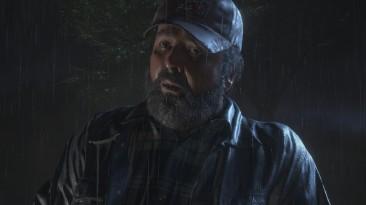 """Resident Evil 2 """"Фикс убирающий черные полосы для мониторов 16:10 и 4:3"""""""