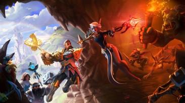 Epic Games изменила игру в еженедельной бесплатной раздаче
