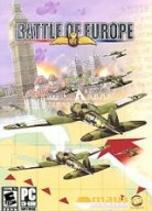 Battle of Europe: Royal Air Forces