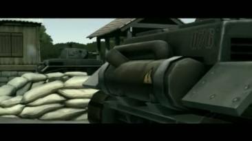 "Battlefield Heroes ""Новая потрясающая карта Inland Invasion"""