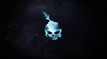 Тизер-трейлер дополнения для Ion Fury