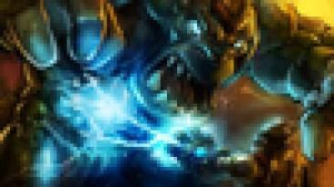 Torchlight MMO будет бесплатной