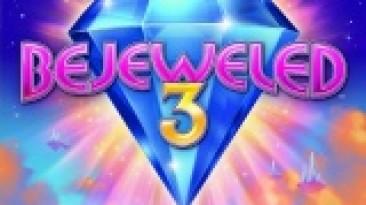 Демо Bejeweled 3